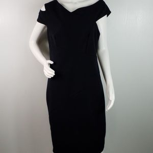 Ted Baker London Cocktail Size 14 Dress  2005